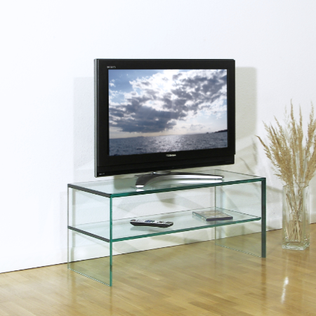 wandhalter und bodenstandf e m bel. Black Bedroom Furniture Sets. Home Design Ideas
